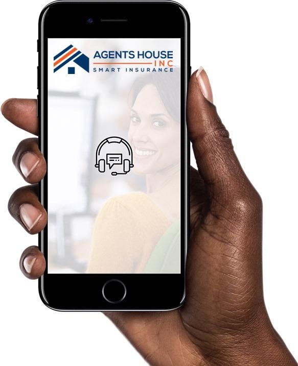 sign-me-up-agentshouse